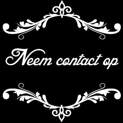 neemcontact