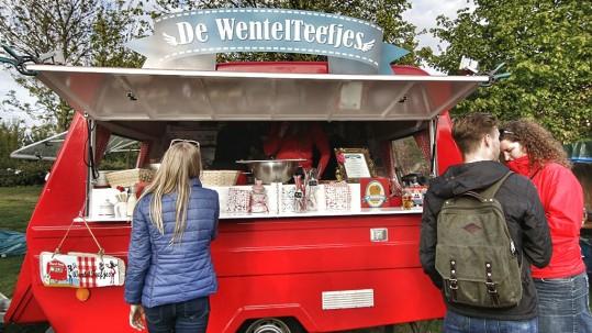 1.-De-Wentelteefjes-01